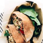 Mediterranean-Un-Tuna-Salad-6171