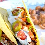 cauliflower-tacos-v2