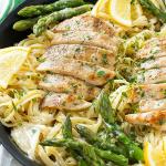 lemon-asparagus-pasta-with-chicken-2