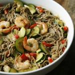 recipe-Soba-Noodles-with-Shrimp-and-Vegetables-768x512.jpg