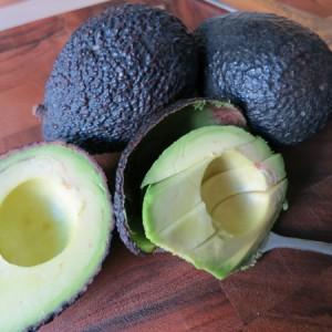 Avocado 450x450
