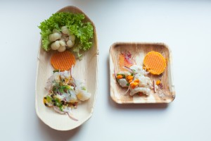 Recipe: The national dish of Peru – Peruvian ceviche