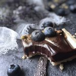cookiesandsweets - chokladpaj