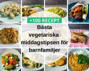 Vegetariska-middagstips
