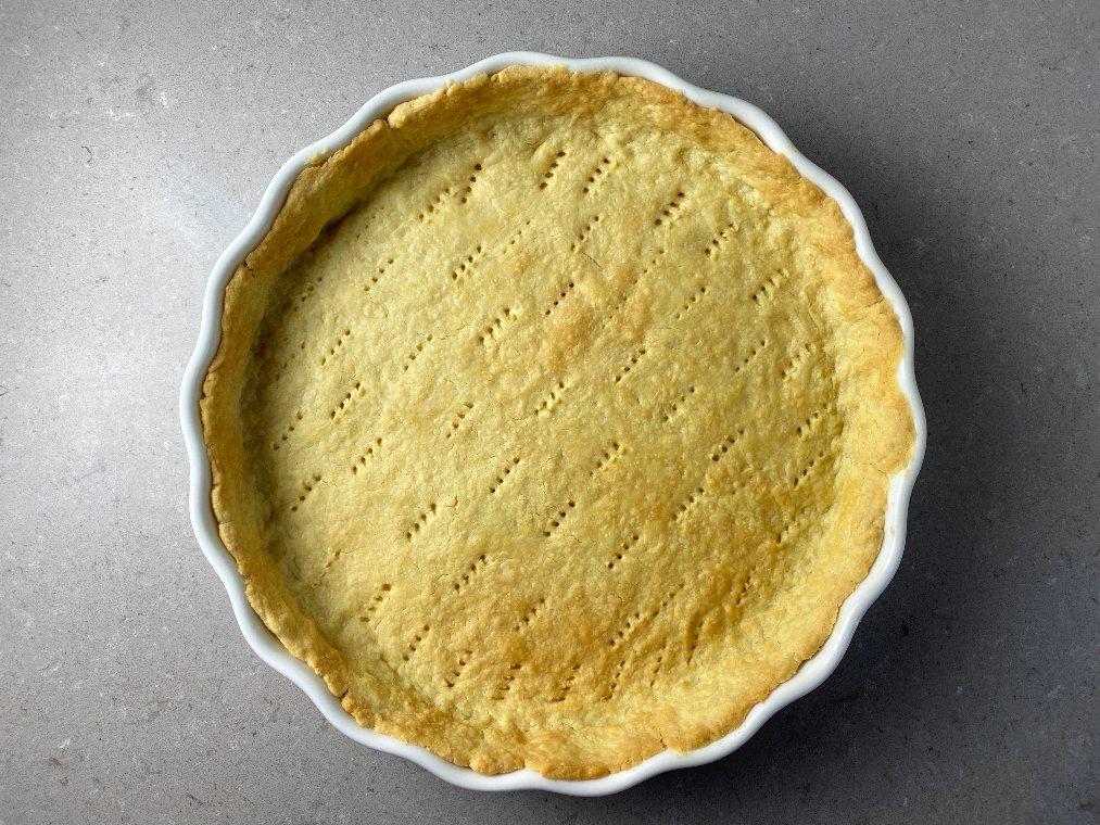 Pajdeg - pajskal