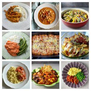 Falukorv recept
