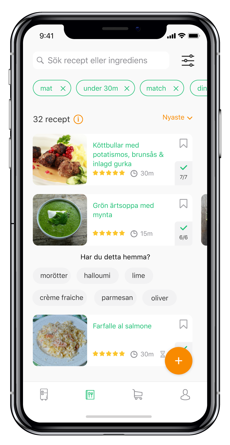 recept_ingmar_app