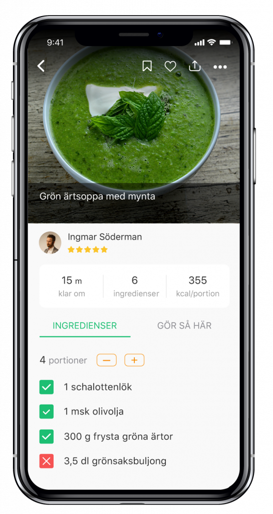 ingmar_app